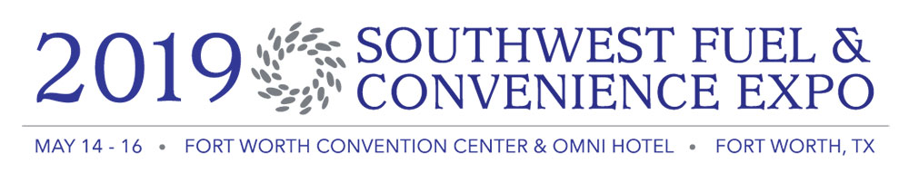 2018 Southwest Fuel & Convenience Expo